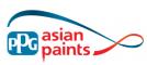 Asia Paints