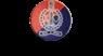 Rajasthan Police