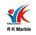 R K Marble
