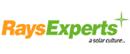 RaysExperts